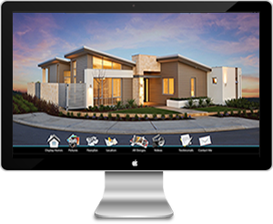Custom Kiosk Applications Development Perth